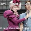 Internet bojkotuje United Airlines – wybraliśmy najlepsze memy