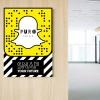 Kampania rekrutacyjna na Snapchacie? Case study Puro Hotels