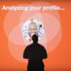 """Jak wyjść poza """"bańkę social media"""" i zyskać nową perspektywę?"""