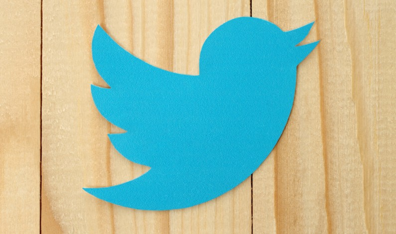 Nowości na Twitterze – zmiany w limicie znaków oraz udostępnianie lokalizacji