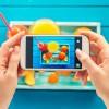 3 sposoby na uatrakcyjnienie Twoich treści na Instagramie