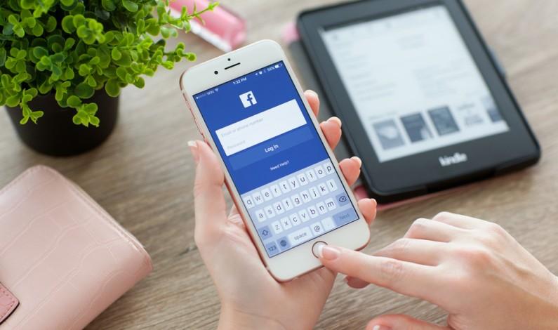 Facebook testuje alternatywną wersję Aktualności