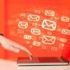 Jak pozyskiwać zgody na komunikację e-mail marketingową zgodnie z prawem i tzw. RODO? (poradnik)