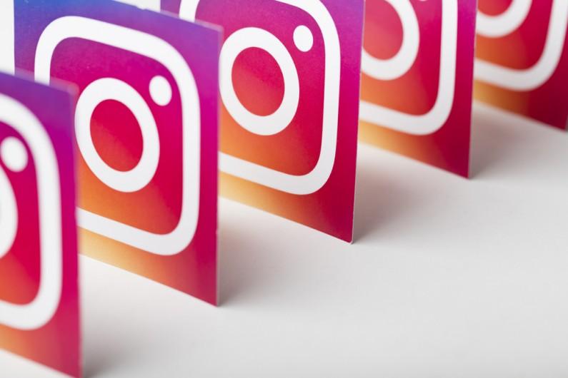 Dlaczego Twoja firma powinna być na Instagramie?
