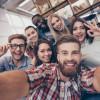 Przyszłość influencer marketingu – czego możemy się spodziewać?