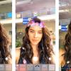 Instagram jeszcze bardziej jak Snapchat – filtry na twarz w aplikacji