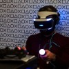 Gwiazdy YouTube o wirtualnej rzeczywistości na European VR Congress