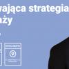 Wygrywająca strategia sprzedaży – jak ją tworzyć, wdrażać i przekładać na działania sprzedawców?