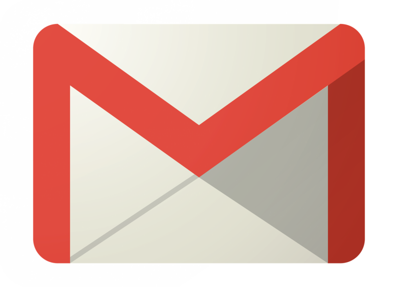 Funkcje Gmail i Microsoft Outlook, dzięki którym nie przegapisz ważnych maili