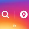Archiwizacja postów i nowe sposoby wyszukiwania Stories na Instagramie