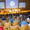 1500 twórców internetowych pojawi się na gdyńskim See Bloggers