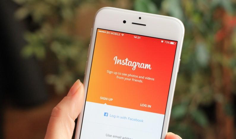 Wkrótce udostępnisz Instagram Stories także w WhatsApp