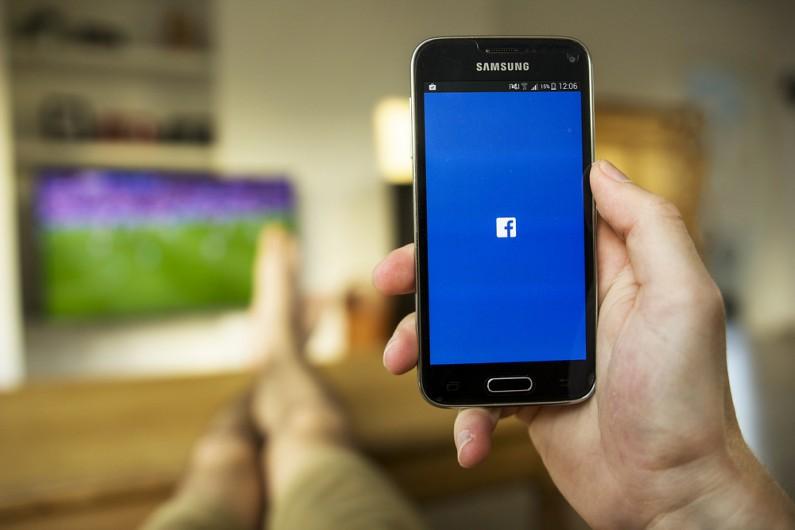 Czy już w czerwcu Facebook stanie się realną alternatywą dla telewizji?