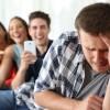 Gdzie najczęściej obrażamy innych w sieci? (raport)
