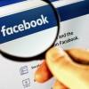 Blokada Facebooka – jak jest naprawdę? Komentarz radcy prawnego