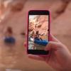 Nowość na Snapchacie – tworzenie niestandardowych Stories