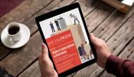 Wybory samorządowe w internecie – zobacz, jak internet pomaga komunikować się z wyborcami