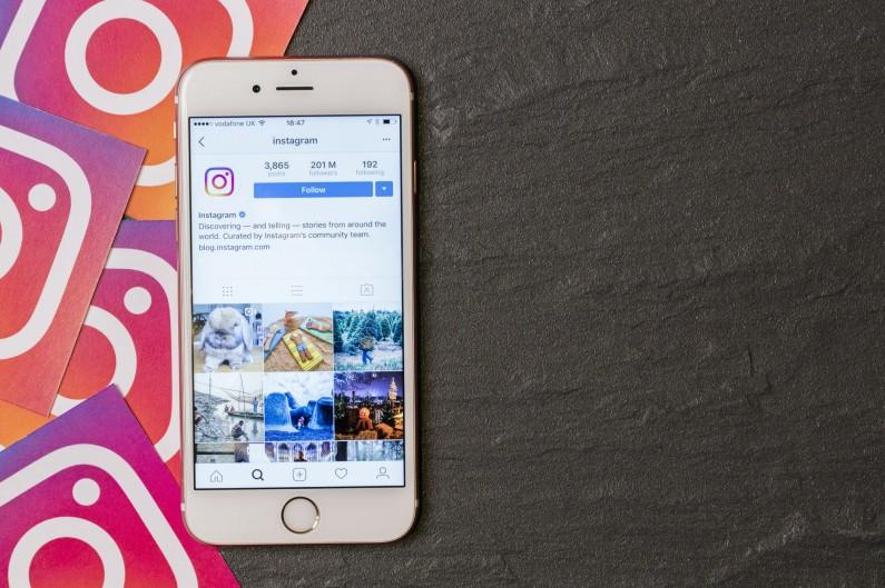 Płatne partnerstwo na Instagramie – jak zmienią się działania influencerów? Komentarz Influencer Managera