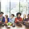 Czego oczekują od marek w social mediach poszczególne generacje?