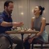 10 najchętniej oglądanych reklam na YouTube na świecie