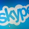 Awaria Skype w Polsce i innych krajach europejskich
