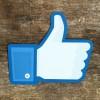 Ukarany za lajki na Facebooku. Nietypowy wyrok szwajcarskiego sądu