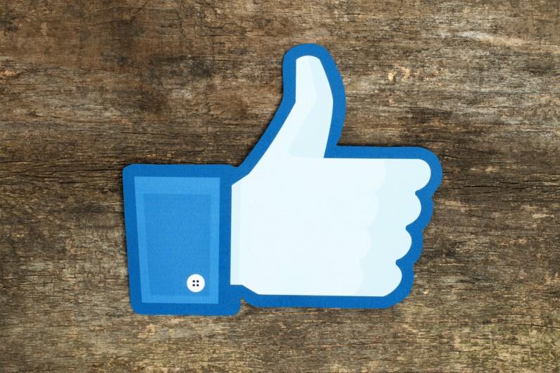 Facebook z nowymi narzędziami wspierającymi twórców