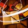 Magiczna niespodzianka od Facebooka dla fanów Harrego Pottera