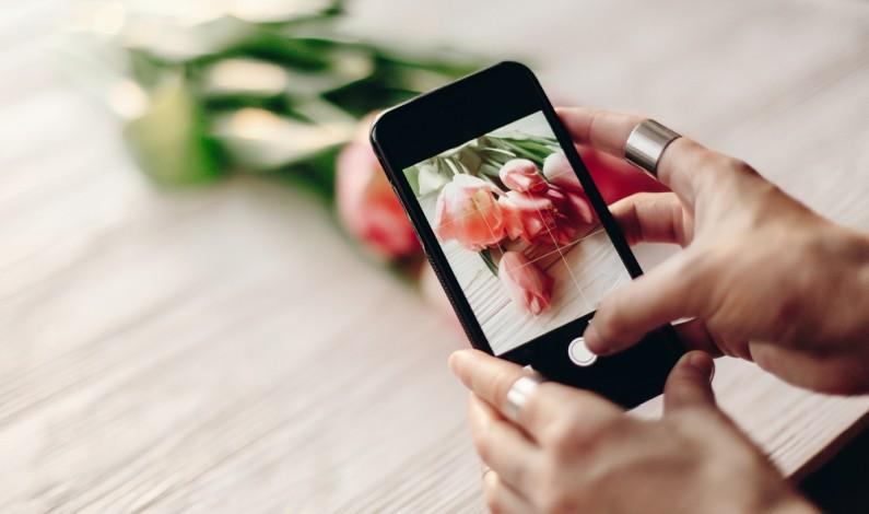 7 pomysłów na posty dla profilu Twojej marki na Instagramie