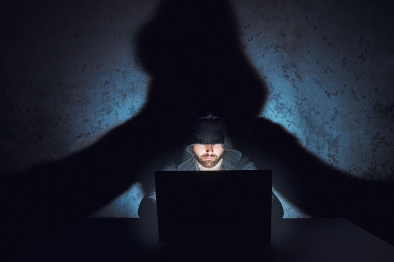 Google walczy z terroryzmem w sieci