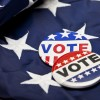 Jaki wpływ na wybory miał Facebook?