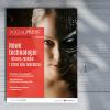 Nowe technologie – bilans zysków i strat dla ludzkości. Zobacz raport