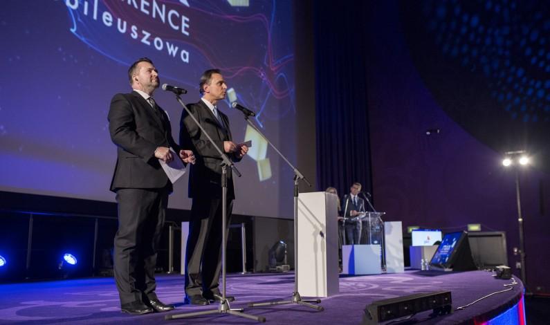 Inauguracja MIXX AWARDS 2017 – konkursu na najlepsze kampanie reklamowe digital