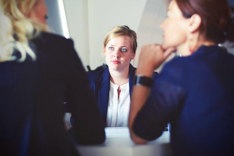 Czym się kierować przy wyborze odpowiedniego dla siebie partnera biznesowego? 5 skutecznych porad