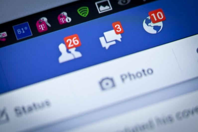 Czy Facebook może śledzić naszą aktywność w sieci? Okazuje się, że tak