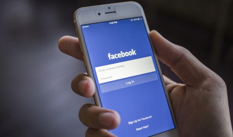 Koniec ze spoilerami na Facebooku – serwis testuje funkcję wyciszania słów kluczowych