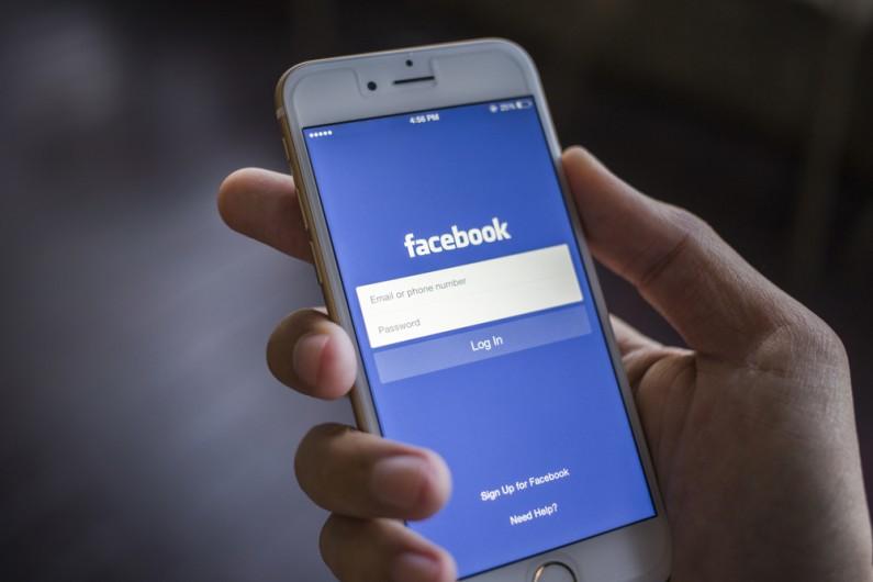 Facebook testuje możliwość tworzenia GIF-ów bezpośrednio w aplikacji