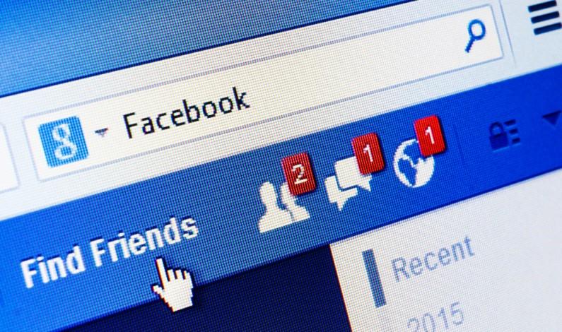 Nowy przycisk na Facebooku budzi wiele emocji. Dlaczego?