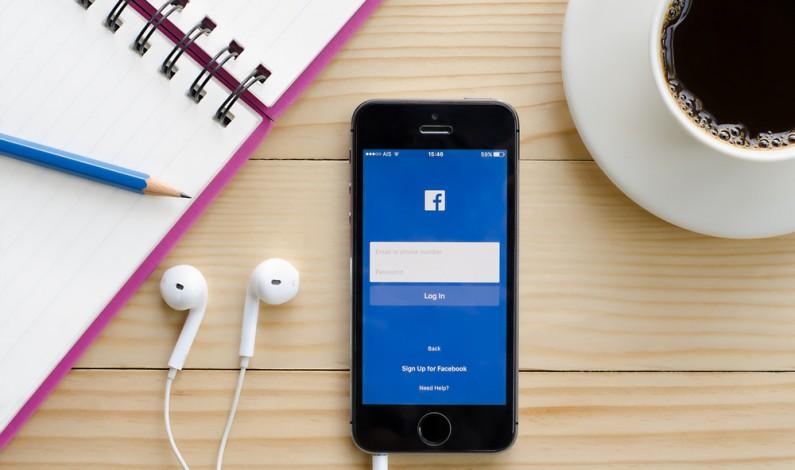 Płatny dostęp do wiadomości i artykułów na Facebooku?
