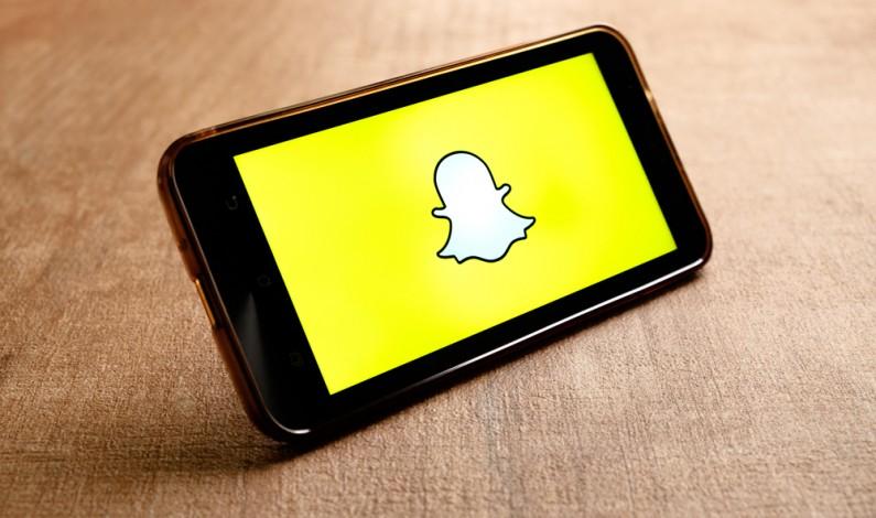 7 funkcji Snapchata, których prawdopodobnie nie znacie
