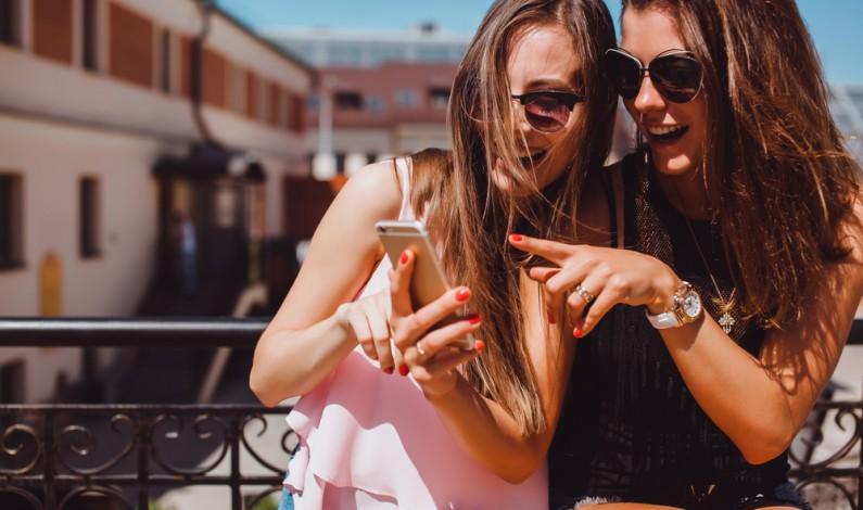 Jak przyciągnąć uwagę użytkowników do marek w social mediach?