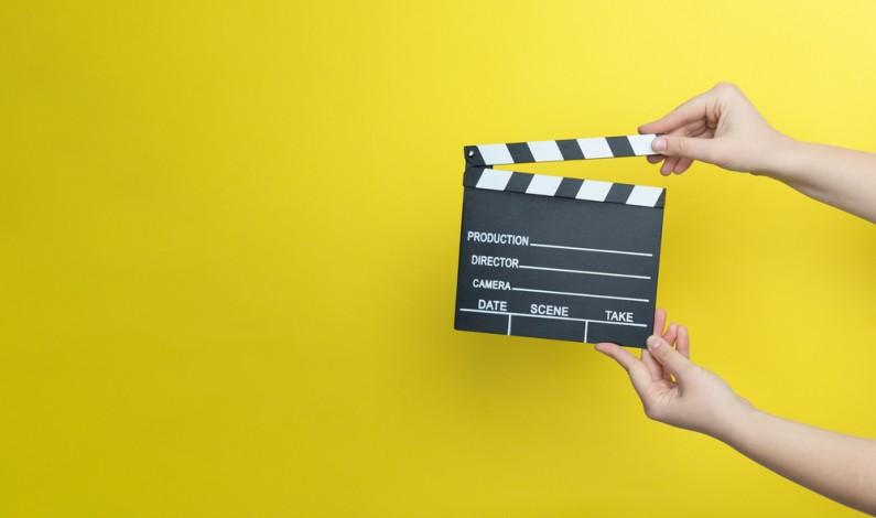 Ile czasu dziennie spędzamy na oglądaniu wideo w sieci?