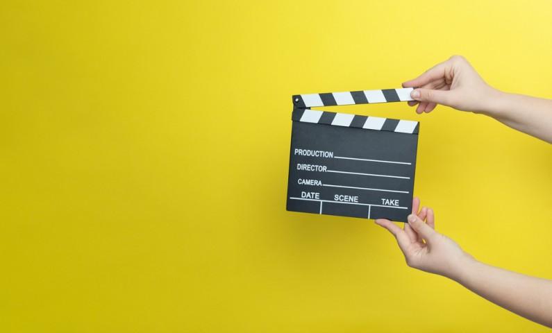 Wideo na Facebooku – monetyzacja, nowości i najlepsze praktyki
