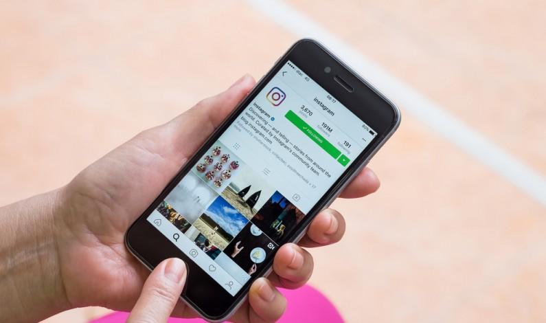 Instagram walczy ze spamem w komentarzach i sztucznymi lajkami