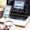 Nowe narzędzie od LinkedIn powie Ci, kto odwiedził Twoją stronę