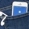 Automatyczne odtwarzanie dźwięków w wideo na Facebooku