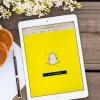 3 nowości od Snapchata, o których warto wiedzieć