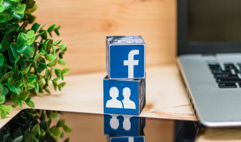 4 nowe narzędzia dla administratorów grup na Facebooku
