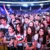 Największe spotkanie społeczności YouTube już wkrótce w Krakowie