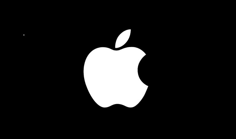 Apple podbija Instagrama. Na profilu marki mogą znaleźć się także Twoje zdjęcia